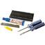 Diverse Tubeless-Reparatur-Kit Weldtite - para cubiertas sin cámara incl. Herramientas